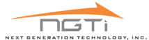 NGTI - Next Generation Technology, Inc.